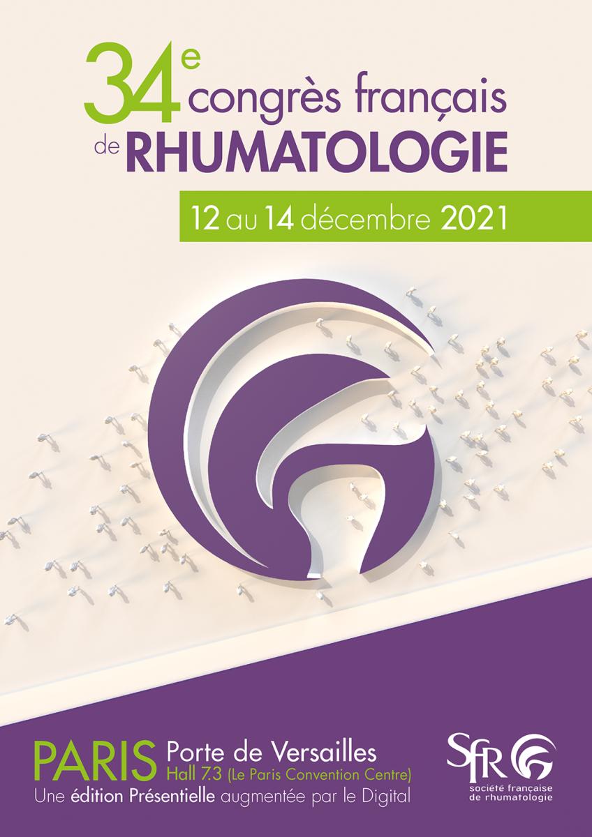 25ème Rencontres de Pédiatrie Pratique - RPP 2021